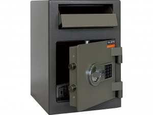 Депозитный сейф VALBERG ASD-19 EL купить на выгодных условиях в Нижнем Новгороде