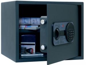 Гостиничный сейф New-30 купить на выгодных условиях в Нижнем Новгороде