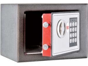 Гостиничный сейф PROMO-2 купить на выгодных условиях в Нижнем Новгороде