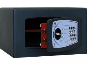 Сейф мебельный TECHNOMAX GMT/3 купить на выгодных условиях в Нижнем Новгороде