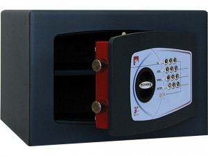 Сейф мебельный TECHNOMAX GMT/4 купить на выгодных условиях в Нижнем Новгороде
