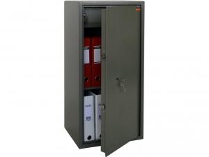 Офисный сейф VALBERG ASM-90 T купить на выгодных условиях в Нижнем Новгороде