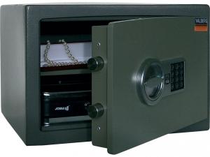Взломостойкий сейф I класса VALBERG КАРАТ-30 EL купить на выгодных условиях в Нижнем Новгороде