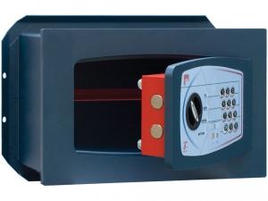 Встраиваемый сейф TECHNOMAX GT/3ВP купить на выгодных условиях в Нижнем Новгороде