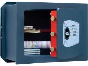 Встраиваемый сейф TECHNOMAX GT/5LP купить на выгодных условиях в Нижнем Новгороде