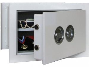 Встраиваемый сейф FORMAT WEGA-20-380 CL купить на выгодных условиях в Нижнем Новгороде