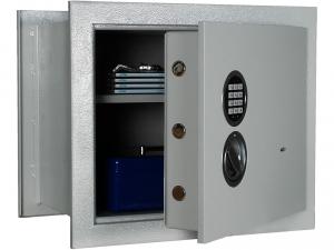 Встраиваемый сейф FORMAT WEGA-30-380 EL купить на выгодных условиях в Нижнем Новгороде