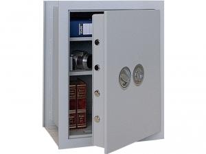 Встраиваемый сейф FORMAT WEGA-50-380 CL купить на выгодных условиях в Нижнем Новгороде