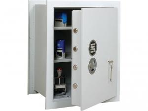 Встраиваемый сейф FORMAT WEGA-50-380 EL купить на выгодных условиях в Нижнем Новгороде