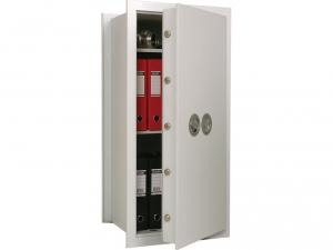 Встраиваемый сейф FORMAT WEGA-80-380 CL купить на выгодных условиях в Нижнем Новгороде