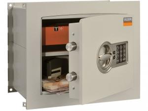 Встраиваемый сейф VALBERG AW-1 3329 EL купить на выгодных условиях в Нижнем Новгороде
