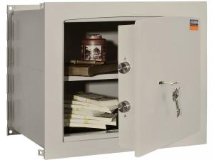 Встраиваемый сейф VALBERG AW-1 3836 купить на выгодных условиях в Нижнем Новгороде