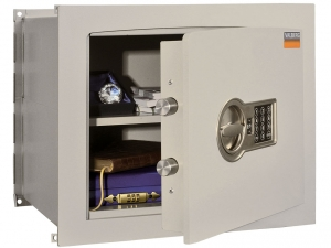 Встраиваемый сейф VALBERG AW-1 3836 EL купить на выгодных условиях в Нижнем Новгороде