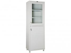 Металлический шкаф медицинский HILFE MD 1 1760 R купить на выгодных условиях в Нижнем Новгороде