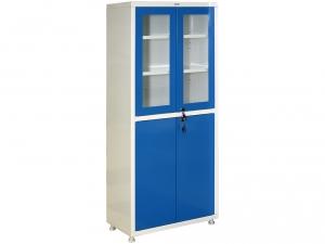 Металлический шкаф медицинский HILFE MD 2 1780 R купить на выгодных условиях в Нижнем Новгороде