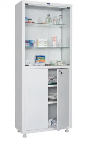 Аптечка HILFE MD 2 1670/SG купить на выгодных условиях в Нижнем Новгороде