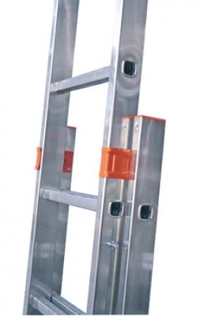 Лестница Fabilo 2x18 купить на выгодных условиях в Нижнем Новгороде