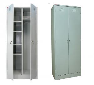 Шкаф для инструментов ШРМ-22У купить на выгодных условиях в Нижнем Новгороде