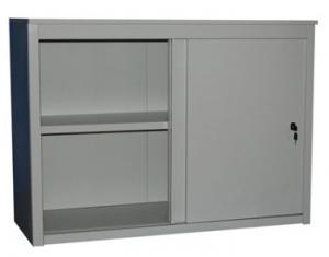 Шкаф-купе металлический ALS 8812