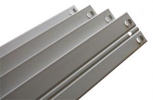 Балка для складского металлического стеллажа-91 (комплект) купить на выгодных условиях в Нижнем Новгороде