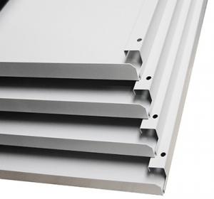 Настил для складского металлического стеллажа 1800x1000 купить на выгодных условиях в Нижнем Новгороде